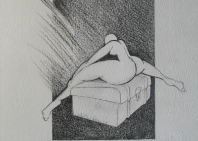 Fernanda Godinho 012