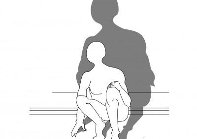 Ilustração (10)