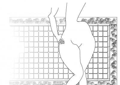 Ilustração (9)