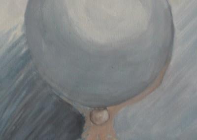 a mulher e o mundo- pintura 2011 008