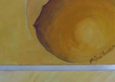 a mulher e o mundo- pintura 2011 030