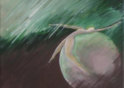 a mulher e o mundo- pintura 2011 045
