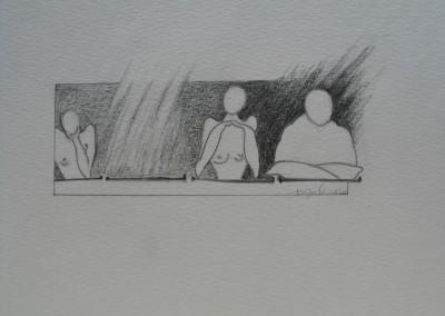 ilustração (2)