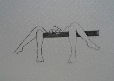 ilustração (4)