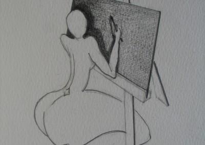 ilustração (5)