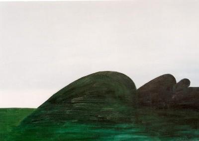 mulher mar 1998 70x50