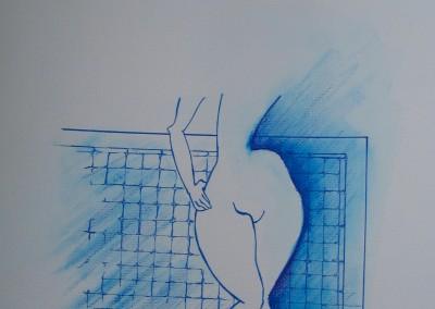 tecn. mista s papel, A4 (3)
